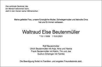 www.stuttgarter zeitung/bekanntschaften.de